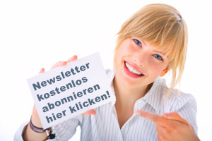 kostenlos Download Newsletter