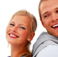kostenlose partnerboerse kostenlose singles
