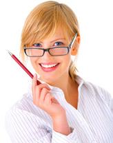 wissen quiz online kostenlos