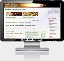 Kostenloser Chat