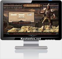 Kostenloses Online-Spiel