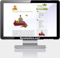 Yoga eBook kostenlos