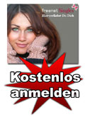 single partnerbörse Bremerhaven