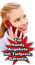 Handy - Top Angebote