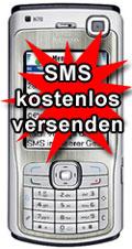 sms kostenlos