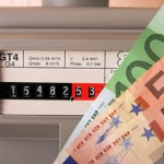 Gasheizung 150x150 Richtig heizen   Energie sparen   Heizkosten sparen