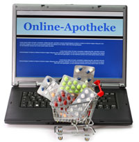 Online Apotheke preiswert