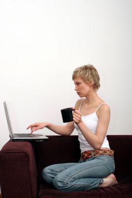 Partnersuche im internet tipps