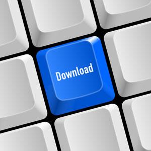 Shareware Download