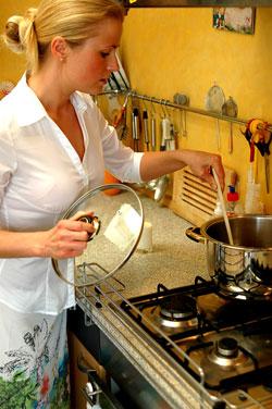 guenstig kochen