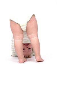 kostenlose baby proben