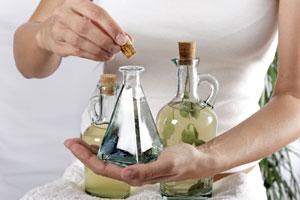 parfum proben kostenlos