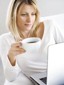 onlinebanking 225x300 Vor  und Nachteile von Internetbanken